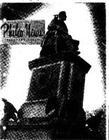 Philco News, Vol. 5, No. 12