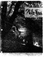 Philco News, Vol. 5, No. 4