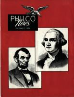Philco News, Vol. 11, No. 11