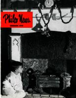 Philco News, Vol. 7, No. 10
