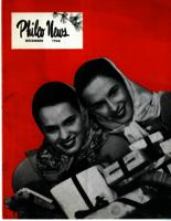 Philco News, Vol. 4, No. 10