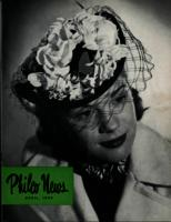 Philco News, Vol. 7, No. 2
