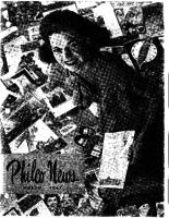 Philco News, Vol. 5, No. 1