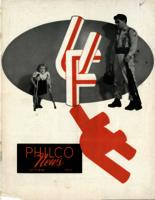 Philco News, Vol. 10, No. 7