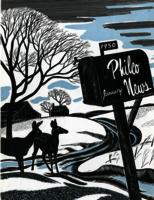 Philco News, Vol. 7, No. 11