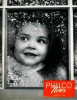 Philco News, Vol. 15, No. 9
