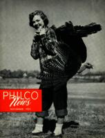 Philco News, Vol. 11, No. 8