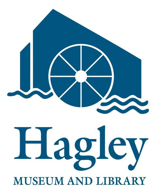 Hagley reference file