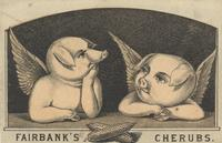 Fairbank's Cherubs