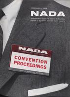 NADA Magazine, Vol. 31, No. 02