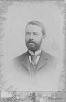 Charles L. Huston, son of Dr. Charles Huston