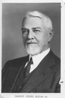 Charles Lukens Huston Sr.