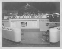 Lukens Steel Co. Exhibit, N.D.