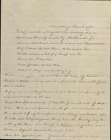 Court Notes, 1880-03-09