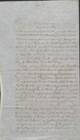 Unsigned report from Philadelphia relating to trials at Harrisburg, 1880-03-08