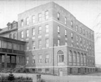 Altoona hospital nurses home