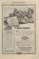 Paint and Save Money : Harrisons Town and Country Paint
