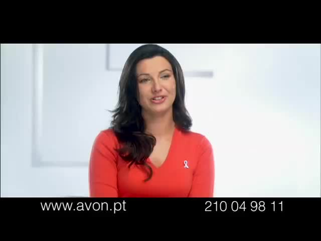 Representative Recruitment - 20210 Portugal TV (2009 Footage, 2nd & 3rd Flights) :20