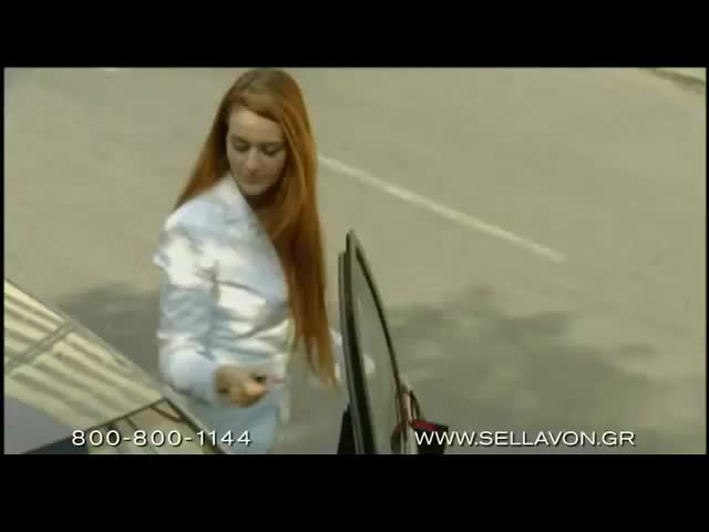 Representative Recruitment - 2010 Greece TV (Based on 2010 Spain Footage 1st Flight) :20