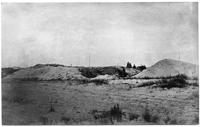 1st Mortar Battery, Morris Island