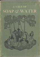 Tale of Soap and Water : the Historical Progress of Cleanliness