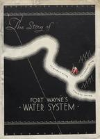 The Story of Fort Wayne's water system