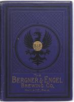 Bergner and Engel Brewing Company