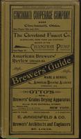 The brewers' guide for the United States, Canada and Mexico.