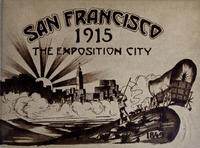 San Francisco: The Exposition City