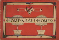 Home-Kraft-homes : homes of character