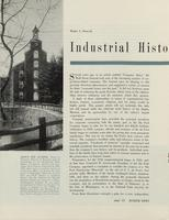 Industrial History on the Brandywine