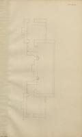 E. I. du Pont Drawings of Powder Mills and Machinery, No. 109, Mill Buildings