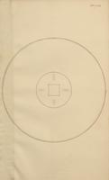 E. I. du Pont Drawings of Powder Mills and Machinery, No. 123, Roll Mill