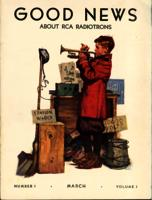 Good News about RCA Radiotrons [1930 March]