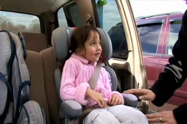 NADA & SeeMore's Playhouse: 2008 Safety Initiative: NADA-TV Report MASTER