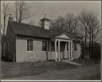 Brandywine Manufacturers Sunday School Building