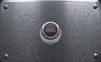 Audi Range trade catalogs