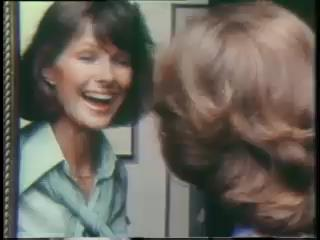 Avon 4th Quarter 1976 commercials by Ogilvy & Mather