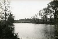 Brandywine River at Chadd's Ford