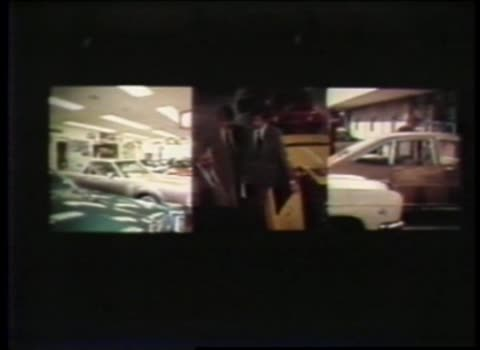 Energy Opening Module: 1980 NADA Convention_Conclusion
