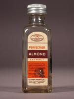 Perfection Almond Extract