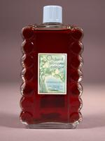 Orchard Blossoms Cologne, 6 oz