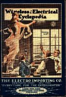 Wireless & Electrical Cyclopedia Catalog No. 22