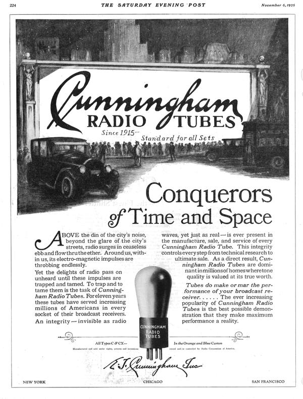 conquering space and time the telegraph Language writing printing conquering space and time: the telegraph and telephone capturing the image: photography and motion pictures slideshow 370103 by soon after the telegraph, the telephone began linking people people didn't need to understand telegraphic codes.