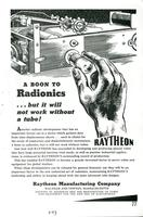 A boon to Radionics...but it will not work without a tube!