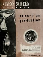 Business Screen Magazine, v. 12, no. 2 (March/April 1951)
