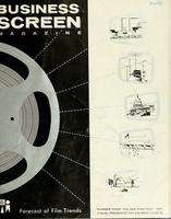 Business Screen Magazine, v. 18, no. 4 (June 1957)