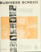Business Screen Magazine, v. 18, no. 6 (September 1957)