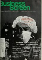 Business Screen, v. 34, no. 2 (March/April 1973)