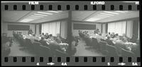National Industrial Council Meeting (April 1979)